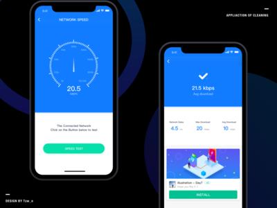 App Design Day 35 ux ui tool sketch icon design application app