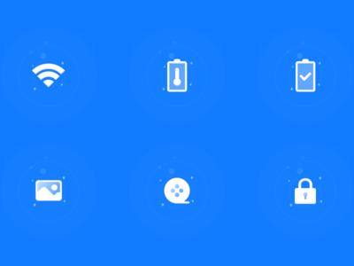 icon#Day8 ux ui tool sketch icon design application app