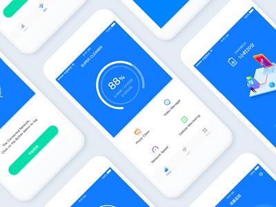 App Design Day 37 ux ui tool sketch icon design application app