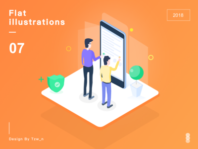 illustration - Day14 illustration ux ui tool sketch icon design application