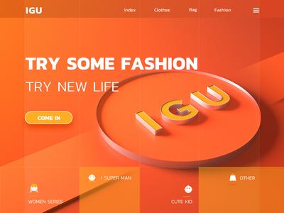 IGU-WEB