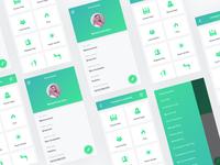 Hajji & Umrah apps