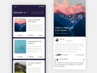 Digest app-01