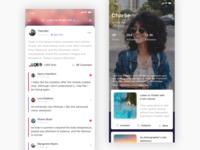 Digest app-02