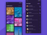 Digest app-03