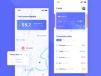 Wallet app-01
