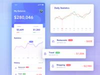Wallet app-02