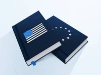 Eu vs. Usa Consumer Privacy Laws