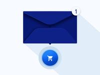 Media Transaction Emails That Work