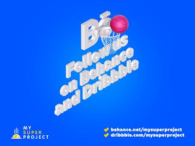 Follow us on Behance and Dribbble! webdesign webpack uikit ui mockups bright travel mockup scenecreator scenegenerator dribbble behance