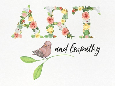 Art and Empathy