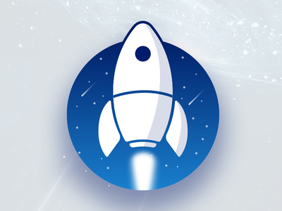Just Cleaner Icon speed space icon clean cleaner