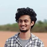 Vaisakh Pradeep