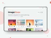 ImageHues.com