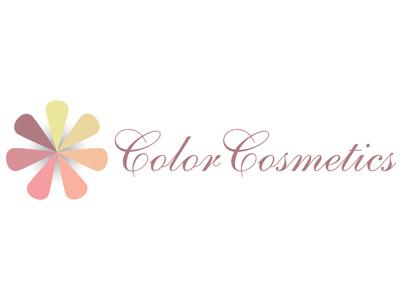 Color Cosmetics color cosmetics logo