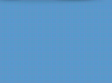 Background Pattern pattern tile