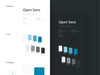 Design System - Foundation