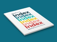 Sprout Social Index Edition XV: Empower & Elevate