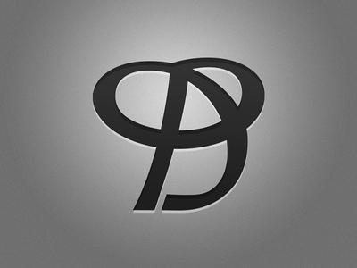 Daniel Parkes Symbol logo branding icon