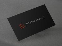 Interiorholic