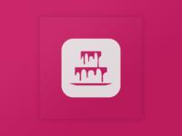 Sprinkles & Cream logo