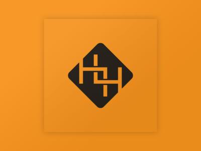 Hippyhobos logo