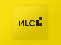 Micro Lens Consulting logo