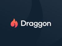 Draggon Logo