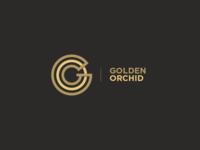 GO - Golden Orchid