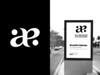 AE Brands