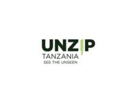 Unzip Tanzania Logo