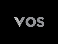 VOS Brand Mark