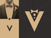 Venedix brand mark