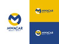 Mwacar logo