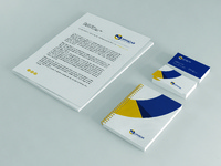 Mwacar Brand Applications