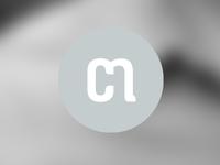 CM Logo Mark