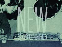 New Sound - Mix