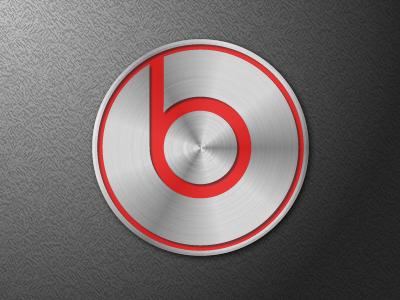 beats logo beats logo fireworks pixel vector