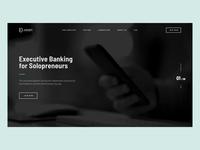 Joust - Homepage