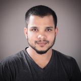 Abdulla Hussain
