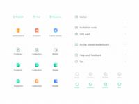 Icon icon app