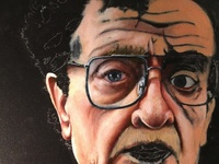 Vonnegut (In progress)