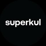 Superkul Studio