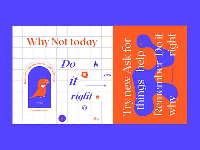 VeGuide mobile illustration website flat colour palette web  design web typography ui ux