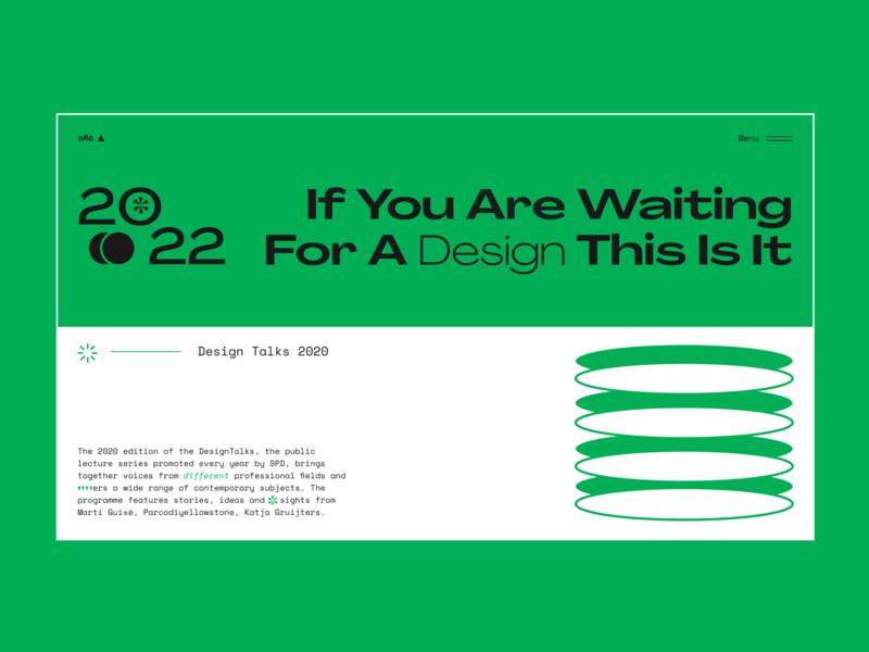 2020# minimal flat uidesign font design web  design colour palette website web ux ui typography