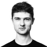 Emil Gleguła