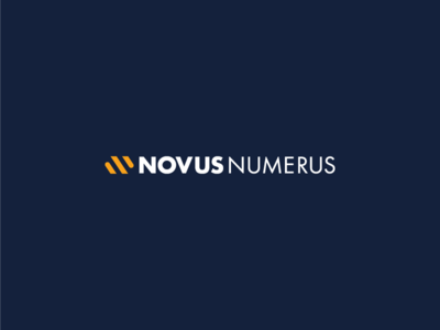 Novus Numerus Logo