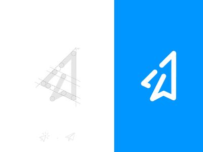PaperClick Logo