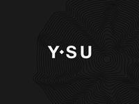 Y-SU Logo