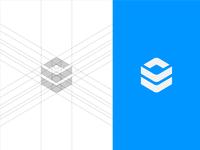 Inocube Symbol Grid